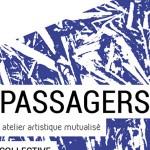 09-Les-Passagers