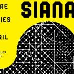 11-Siana