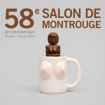 58eme Salon de Montrouge