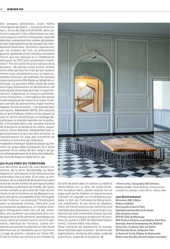 Art-Press-n444-p54-Jean-Benoit-Lallemant