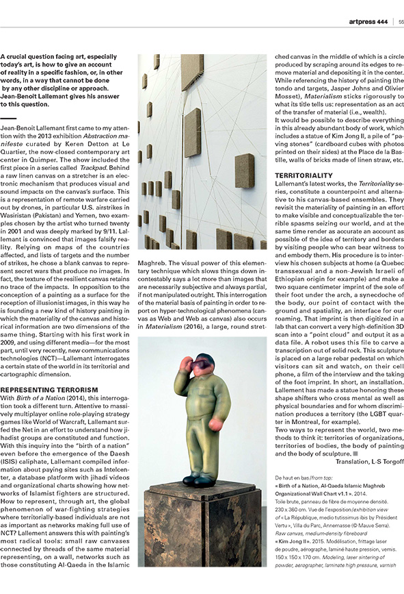 Art-Press-n444-p55-Jean-Benoit-Lallemant