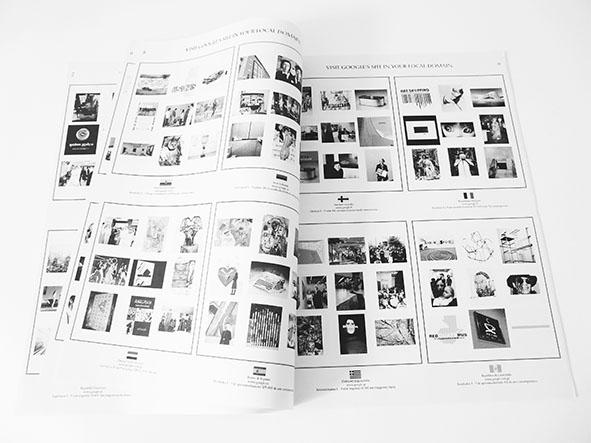 Jean-Benoit-Lallemant-Encyclopedia-(…)-page-8-9