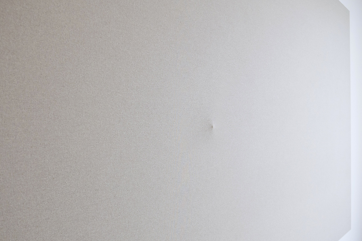 jean_benoit_lallemant_trackpad_US_drone_stykes_Yemen_2014,170x350cm_detail